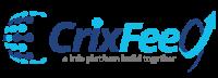 crixfeed.com