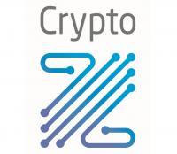 cryptoz.ge