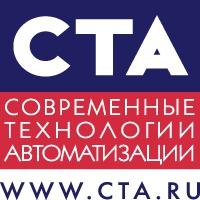 cta.ru
