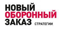 DFNC.ru