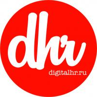 Digitalhr.ru