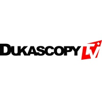 DukascopyTV