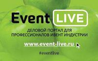 event-live.ru