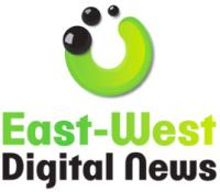 ewdn.com для RGW