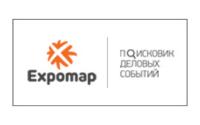 expomap.ru