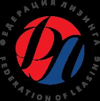 fedleasing.ru