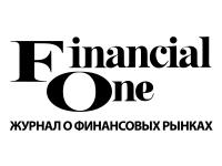 fomag.ru