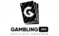 gambling.pro для RGW