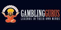 gamblinggurus.com