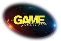 gamespectrum.bg для RGW