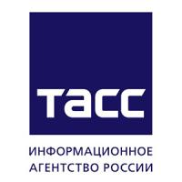 General information partner