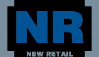 General Retail partner