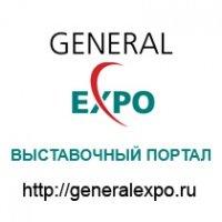 generalexpo.ru