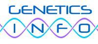 genetics-info.ru