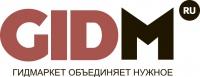 gidm.ru