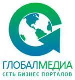 globalmsk.ru для RGW