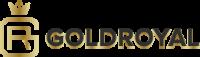 goldroyal.net
