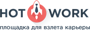 hotwork.ru