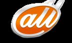 http://alladvertising.ru/