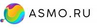 http://asmo.ru/