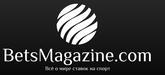 http://betsmagazine.com/