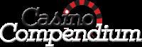 http://casinocompendium.com/en/home-page/