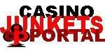 http://casinojunkets.info