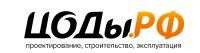 http://dcjournal.ru/