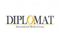 http://diplomat.media/
