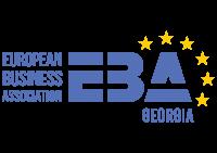 http://eba.ge/en