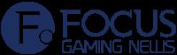 http://focusgn.com/