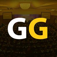 http://ggconference.com/