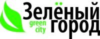 http://green-city.su/