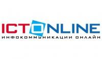 Ict online
