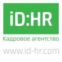 http://id-hr.com/
