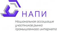 http://iotunion.ru