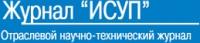 http://isup.ru/