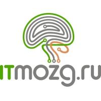 http://itmozg.ru/