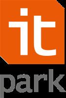 http://itpark-kazan.ru/