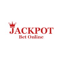http://jackpotbetonline.com/