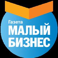 http://mbgazeta.ru/