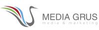 http://mediagrus.ru/