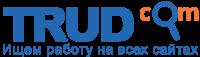 http://moskva.trud.com/