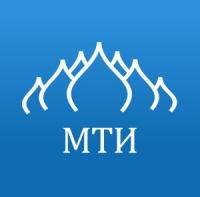 http://mti.edu.ru/