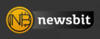 http://newsbit.news/