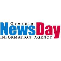 http://newsday.ge