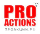 http://proactions.ru/