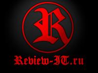 http://review-it.ru/