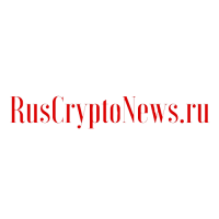 http://ruscryptonews.ru
