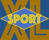 http://sport-xl.org
